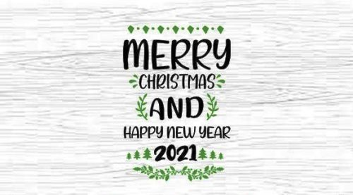 merry-christmas-and-happy-new-year-2021-