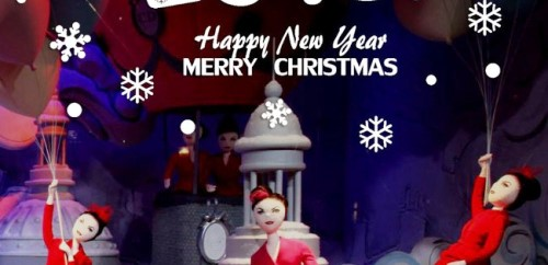 merry christmas pictures 2020