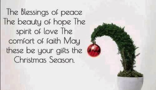 Merry Christmas 2020 Greeting Images