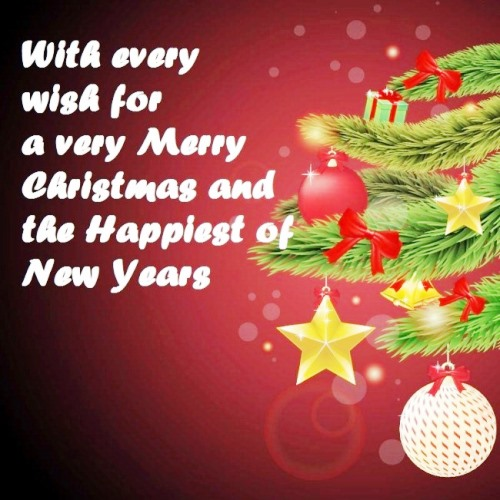 Merry Christmas Quotes For Family 2020